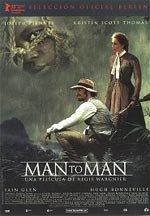 Man to Man (2005)