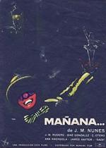 Mañana... (1957)