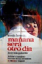 Mañana será otro día (1967)