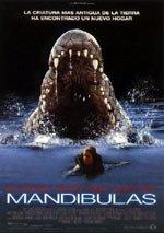 Mandíbulas (1999)