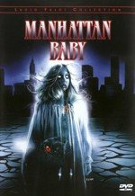 Manhattan Baby (1982)