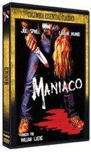 Maniaco (1980)