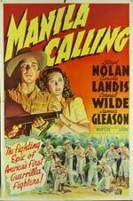 Manila Calling