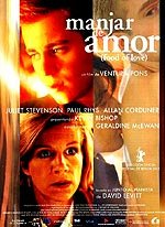 Manjar de amor (2002)