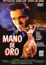 Mano de oro (1987)