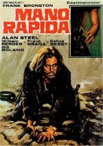 Mano rápida (1973)