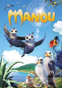 Manou (2019)