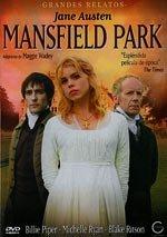 Mansfield Park (2007) (2007)