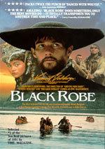 Manto negro (1991)