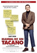 Manual de un tacaño (2016)