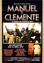 Manuel y Clemente (1986)
