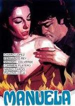 Manuela (1976) (1976)