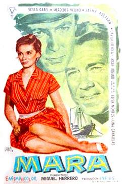 Mara (1958)