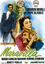 Maravilla (1957)