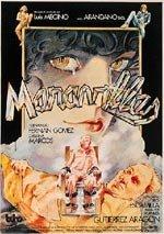 Maravillas (1981)