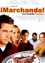 ¡Marchando! (2005)