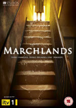 Marchlands (2011)