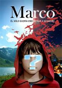 Marco (miniserie) (2011)