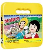 Marco (1976)