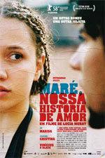 Maré, nuestra historia de amor (2007)