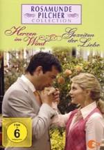 Marea de amor (2009)