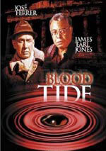 Marea de sangre