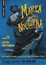 Marea nocturna (1961)