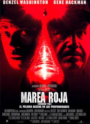 Marea roja (1995)