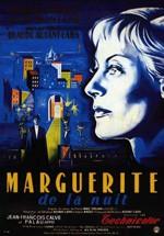 Margarita de la noche (1955)