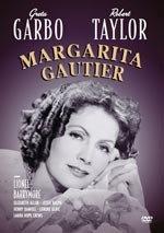 Margarita Gautier