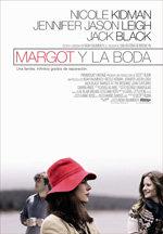 Margot y la boda (2007)