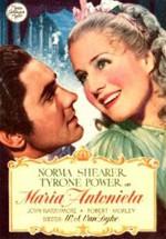 María Antonieta (1938) (1938)