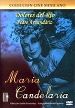 María Candelaria (1944)