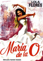 María de la O (1959)