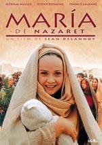 María de Nazaret (1995) (1995)