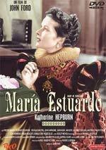 María Estuardo (1936)