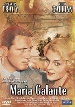 María Galante