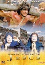 María, madre de Jesús