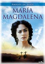 María Magdalena (2000)
