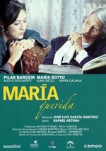 María querida (2004)
