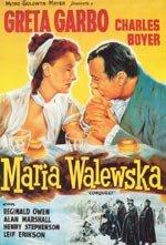 Maria Walewska (1937)