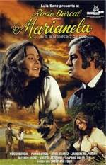 Marianela (1972)