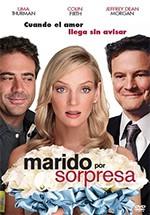 Marido por sorpresa (2008)