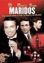 Maridos (1970)