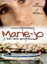 Marie-Jo y sus dos amores (2002)
