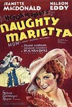 Marietta la traviesa (1935)