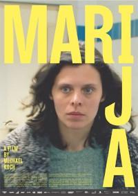 Marija (2016)