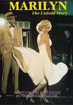 Marilyn: The Untold Story (1980)