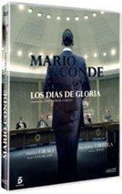 Mario Conde, los días de gloria (2013)