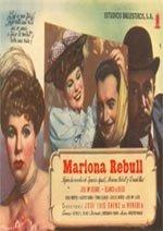 Mariona Rebull (1947)